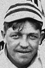 Fritz Buelow nació en Alemania