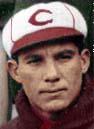 Rafael Almeida nació en Cuba