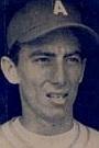 Sandy Ullrich nació en la ciudad de La Habana