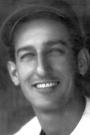 Reggie Otero nació en Cuba