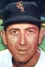 Luis Aloma nació en la ciudad de La Habana
