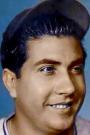 Rogelio Martinez nació en Cuba