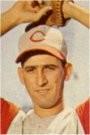 Raul Sanchez nació en Cuba