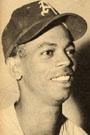 Lino Donoso nació en la ciudad de La Habana