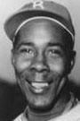 Rene Valdes nació en Cuba