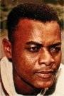 Amado Samuel nació en la ciudad de San Pedro de Macoris