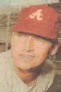 Ramon Lopez nació en Cuba