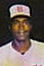 Darrell Woodard nació en la ciudad de Wilma
