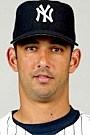 Jorge Posada - Jugador de béisbol de los New York Yankees
