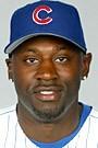LaTroy Hawkins - Jugador de béisbol de los Colorado Rockies