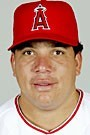 Bartolo Colon - Jugador de béisbol de los New York Yankees