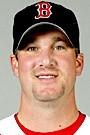 Derek Lowe - Jugador de béisbol de los New York Yankees