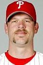 Kevin Millwood - Jugador de béisbol de los Colorado Rockies