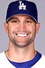 Buddy Carlyle - Jugador de béisbol de los New York Yankees