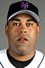 Ramon Castro - Jugador de béisbol de los Chicago White Sox