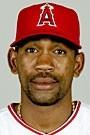 Ramon Ortiz - Jugador de béisbol de los Chicago Cubs