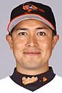 Rodrigo Lopez - Jugador de béisbol de los Chicago Cubs