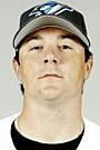 Scott Downs - Jugador de béisbol de los Chicago White Sox