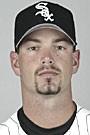 Aaron Rowand - Jugador de béisbol de los San Francisco Giants