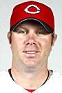 Adam Dunn - Jugador de béisbol de los Chicago White Sox