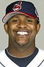 CC Sabathia - Jugador de béisbol de los New York Yankees