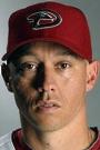 Cody Ransom - Jugador de béisbol de los Chicago Cubs