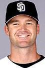 David Ross - Jugador de béisbol de los Chicago Cubs