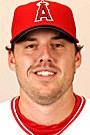 John Lackey - Jugador de béisbol de los Chicago Cubs