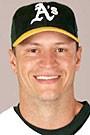 Mark Ellis - Jugador de béisbol de los Colorado Rockies