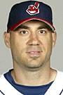Travis Hafner - Jugador de béisbol de los New York Yankees