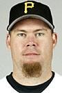 Ty Wigginton - Jugador de béisbol de los Colorado Rockies
