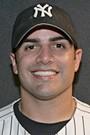 Wil Nieves - Jugador de béisbol de los Colorado Rockies