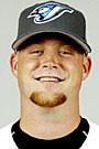 Chad Gaudin - Jugador de béisbol de los San Francisco Giants
