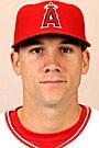 Chris Bootcheck - Jugador de béisbol de los New York Yankees