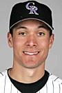 Javier Lopez - Jugador de béisbol de los San Francisco Giants