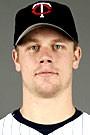 Justin Morneau - Jugador de béisbol de los Colorado Rockies