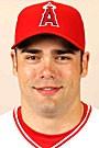 Kevin Gregg - Jugador de béisbol de los Chicago Cubs