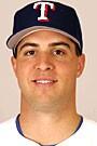 Mark Teixeira - Jugador de béisbol de los New York Yankees