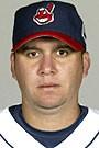 Rafael Betancourt - Jugador de béisbol de los Colorado Rockies