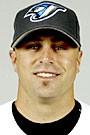 Reed Johnson - Jugador de béisbol de los Chicago Cubs