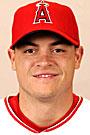 Dallas McPherson - Jugador de béisbol de los Chicago White Sox