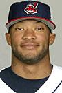Darnell McDonald - Jugador de béisbol de los Chicago Cubs
