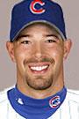 David Aardsma - Jugador de béisbol de los New York Yankees