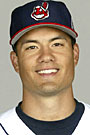 Jeremy Guthrie - Jugador de béisbol de los Colorado Rockies