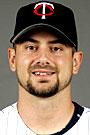 Jesse Crain - Jugador de béisbol de los Chicago White Sox