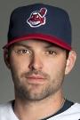 Justin Germano - Jugador de béisbol de los Chicago Cubs