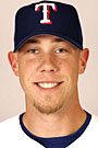 Kameron Loe - Jugador de béisbol de los Chicago Cubs