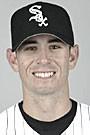 Brandon McCarthy - Jugador de béisbol de los New York Yankees