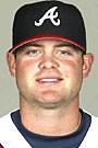 Brian McCann - Jugador de béisbol de los New York Yankees