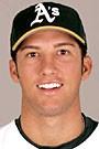 Huston Street - Jugador de béisbol de los Colorado Rockies